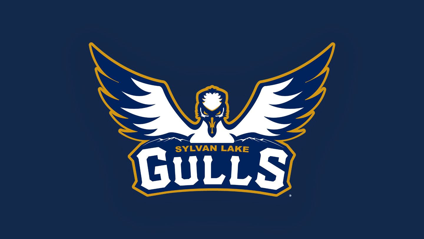 Message from the Gulls Re: 2021 WCBL Season