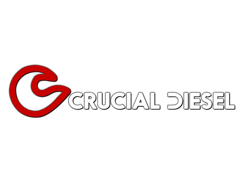 Crucial Diesel