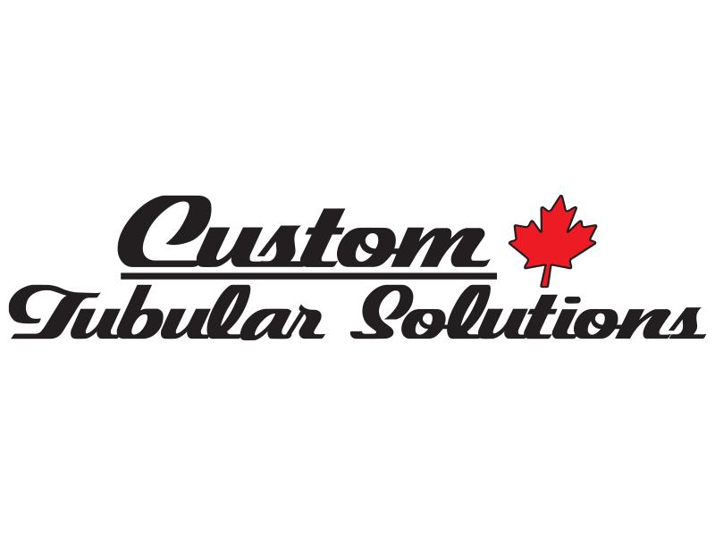 Custom Tubular
