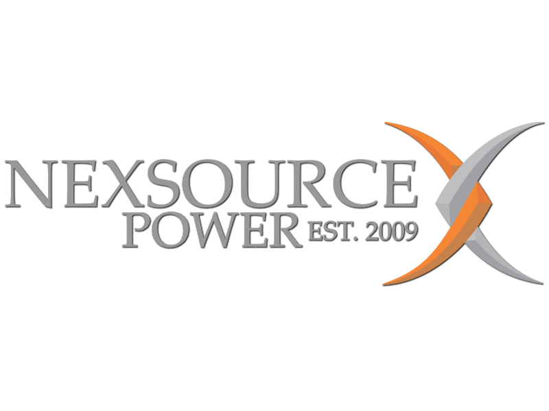 Nex Source