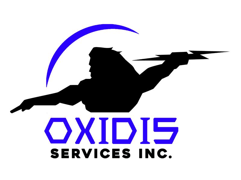 Oxidis
