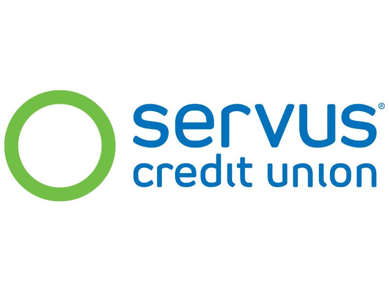 Servus Credit