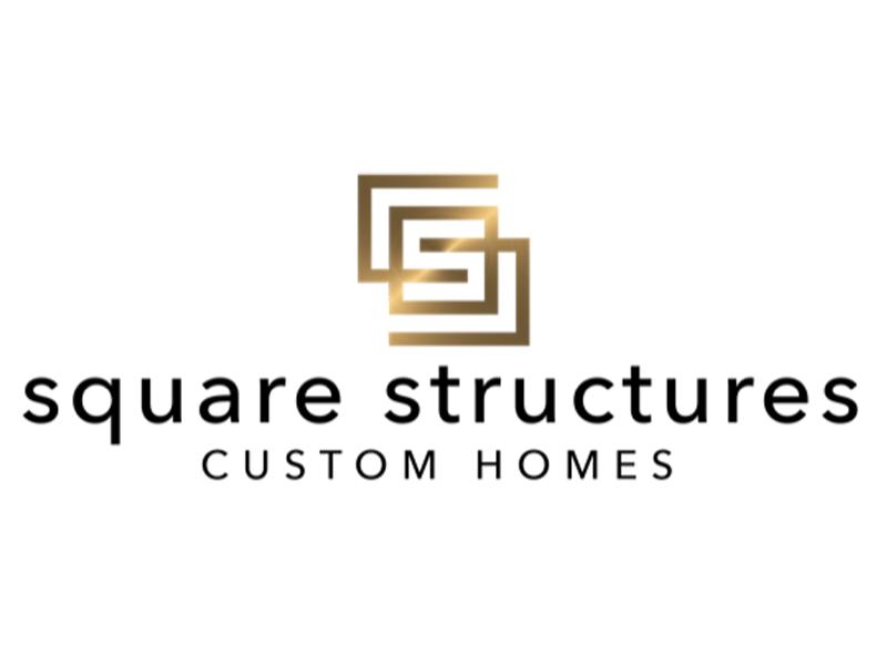 Square sturctures