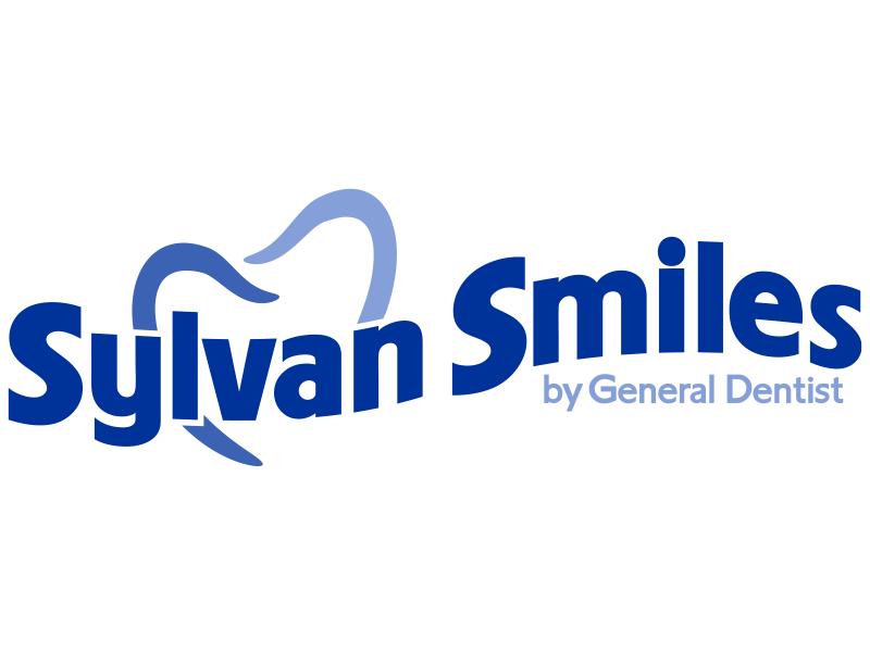 Sylvan Smiles