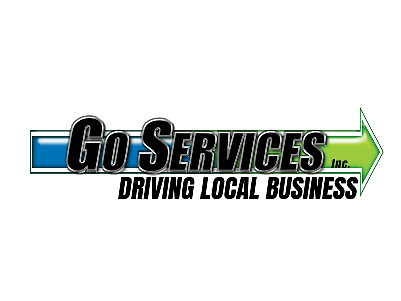 Go service web 2
